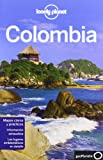 Colombia, Lonely Planet Staff and Alex Egerton, 8408018922