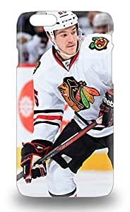 Top Quality Rugged NHL Chicago Blackhawks Andrew Shaw #65 3D PC Case Cover For Iphone 6 ( Custom Picture iPhone 6, iPhone 6 PLUS, iPhone 5, iPhone 5S, iPhone 5C, iPhone 4, iPhone 4S,Galaxy S6,Galaxy S5,Galaxy S4,Galaxy S3,Note 3,iPad Mini-Mini 2,iPad Air )