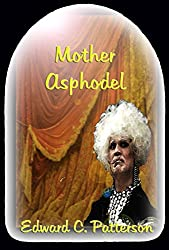 Mother Asphodel (English Edition)