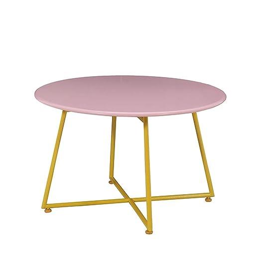 Home-table ZWD Mesa de café, Departamento de Ventas del Dormitorio ...