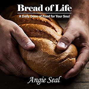 Bread of Life Audiobook