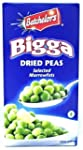 Batchelors Bigga Dried Peas - 6 x 250gm