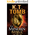 The Minoan Mask (Quests Unlimited Book 13)