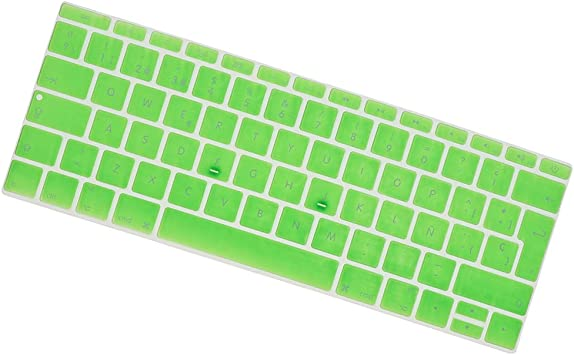 Skins para Teclados Keyboard Protector a Prueba de Humedad ...