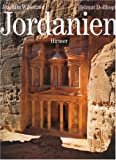 Jordanien, Willeitner, Joachim and Dollhopf, Helmut, 3777471100