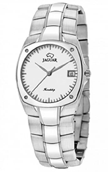 Reloj - Jaguar - Para - J288/1