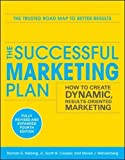 The Successful Marketing Plan 4th Edition