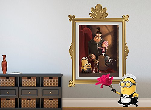 minion-dusting-wall-decal