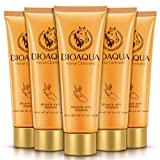 BIOAQUA Horse Oil Hand Cream Anti-ageing Ointment Miracle Skin Care Essence Сleansing Foam Rejuvenation Natural Moisturizing 60g