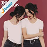 The Veronicas [Explicit]