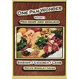 One Pan Wonder