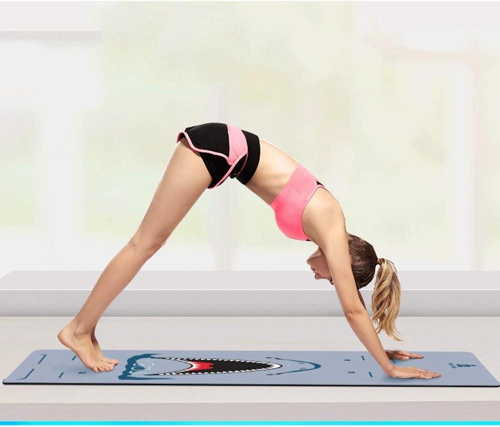 estera yoga,esterilla yoga,estera yogui