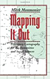 Mapping It Out, Mark Monmonier, 0226534170