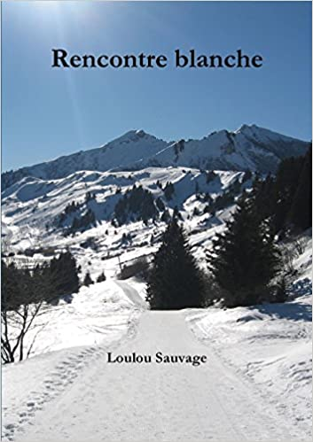 LHeureuse Rencontre (French Edition)
