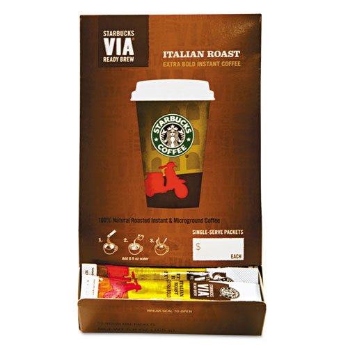 Starbucks-VIA-Ready-Brew-Italian-Roast-Coffee