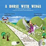 A Horse with Wings, Daeshin Kim, 0741480506
