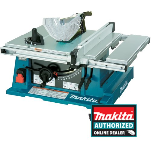 Makita 2705 10 Inch Contractor Table Saw In The Uae See Prices Reviews And Buy In Dubai Abu