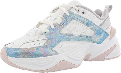Nike Womens M2K Tekno Running Trainers