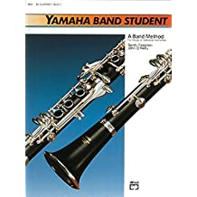 Clarinet books for beginners for How much is a used yamaha clarinet worth
