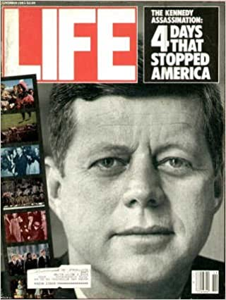 Image result for life magazine cover november 24, 1983