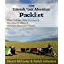 The Unleash Your Adventure Packlist: What To Take, What To Leave, & The Hows & Whys Of Motorcycle Travel