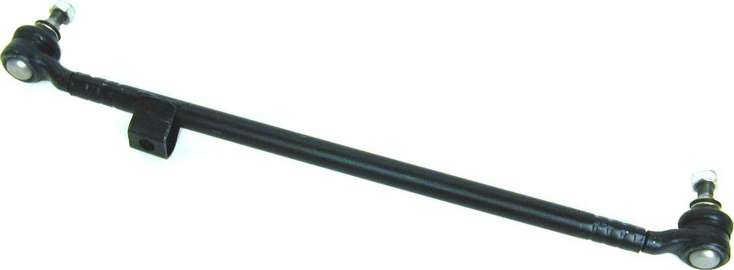 URO Parts 124 460 1205 Drag Link