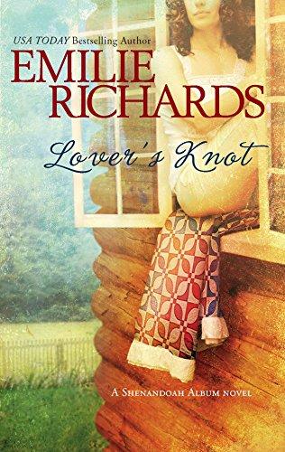 Lover's Knot (Shenandoah Album)