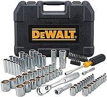 Up to 59% off DEWALT mechanics tools