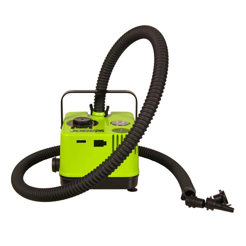 Jobe Portable Electric Air Pumpe 2019
