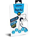 Gadget Guard Black Ice Plus Liquid Edition Screen Protector