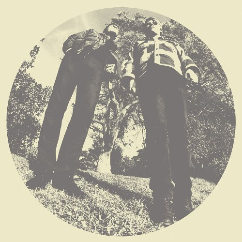 Hair by Ty Segall & White Fence (2012-04-24)