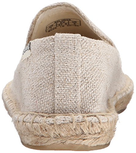 Slipper Soludos Soludos Sm Womens Womens Wink Embroidery Sand ZTWBYwq