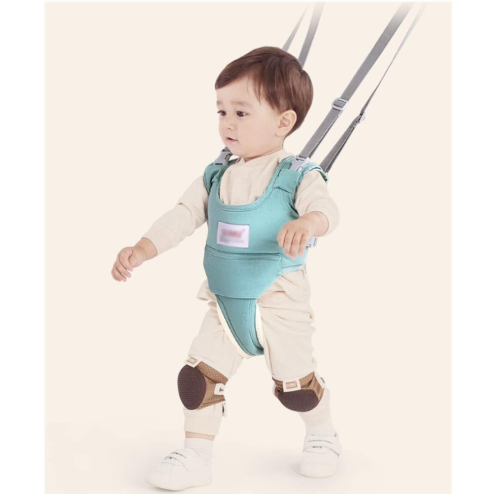 Andador Toddler Walking Assistant Autbye De Pie Y Caminando ...