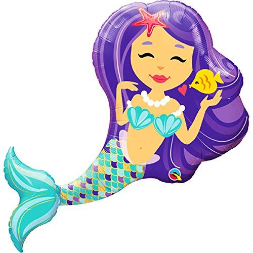 Q57815 Enchanting Mermaid 38