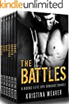 THE BATTLES: 6 Special Ops Romance Bu...
