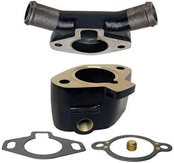 THERMOSTAT KIT 13310 GLM Part Number