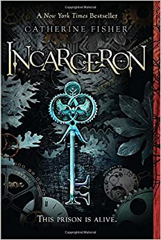 Image result for incarceron