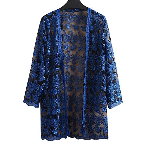 Wholesale Silk Jackets - 6