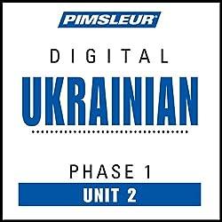 Ukrainian Phase 1, Unit 02