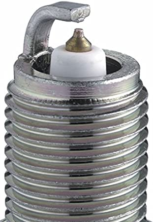 4853 PFR7B Laser Platinum Spark Plug NGK Pack of 1