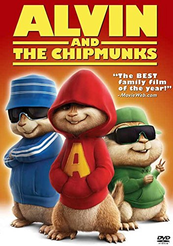 alvin-and-the-chipmunks-movie-poster-27-x-40