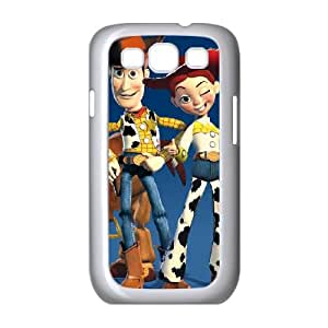 Samsung Galaxy S3 9300 Cell Phone Case White Toy Story 2 cath kidston phone case sgfj7129949