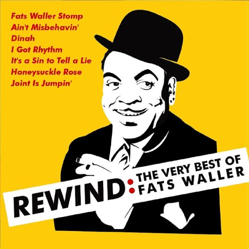 Rewind: The Very Best Of Fats ...