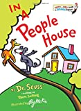 When a spunky mouse invites a passing bird to see what's inside a People House, chaos  ensues while beginning readers learn the names of 65 common household items—and that people are generally not pleased to find mice and birds in their house...