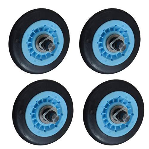 Buy samsung dryer idler pulley