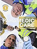 Paramedic Care : Principles and Practice, Volume 1-7 Plue Workbook Volumes 1-7 Plus EMSTESTING. COM: Paramedic Student, Bledsoe, Bryan E. and Porter, Robert S., 0133136469