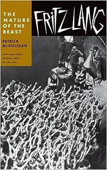 Descargar De Torrent Fritz Lang: The Nature Of The Beast PDF En Kindle
