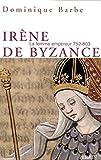 Image de Irène de Byzance (French Edition)