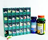 Meds-Pro-14-Day-Double-Sided-Pill-Organizer
