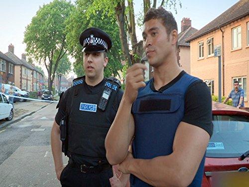 - Frontline Police Season 1, Episode 2
